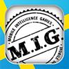MIG - Frågespel - Compete Now