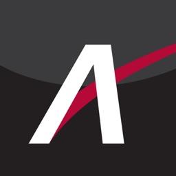 Ascend Federal Credit Union Mobile