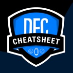 Hack Daily Fantasy Cheatsheet