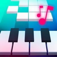Brick Music 2