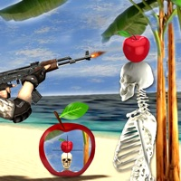 Codes for Real Apple Sniper Shooting 3D Hack