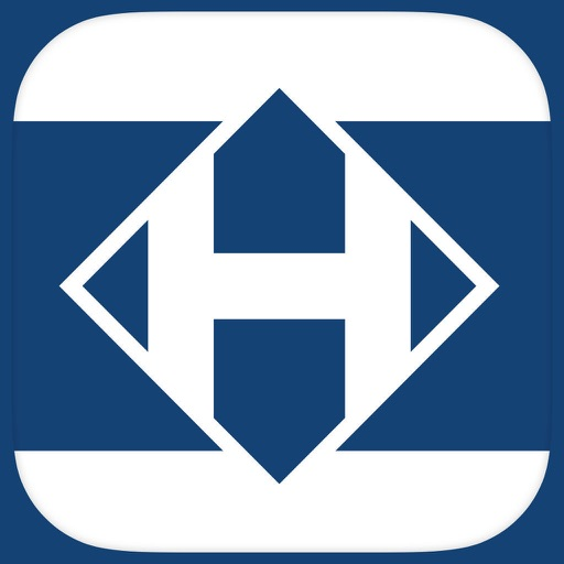 Howsons, Chartered Accountants