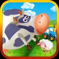 Codes for Hay Runner Fun Cow Run Hack