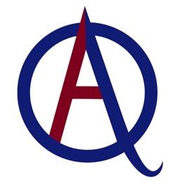 AmeriQuest Insurance Brokers