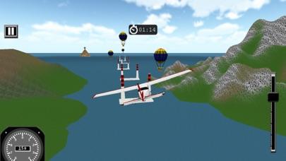 Expert Pilot - Fly Plane screenshot three