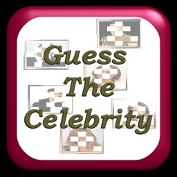 Guess The Celebrity-A Quiz App