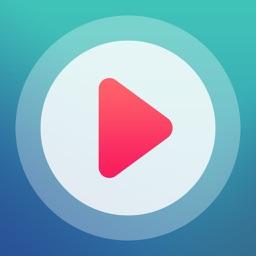 电影频道-高清电影大全与视频娱乐资讯抢先看