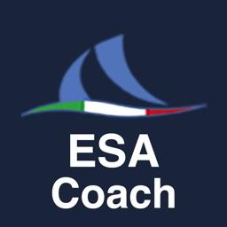 ESA Coach