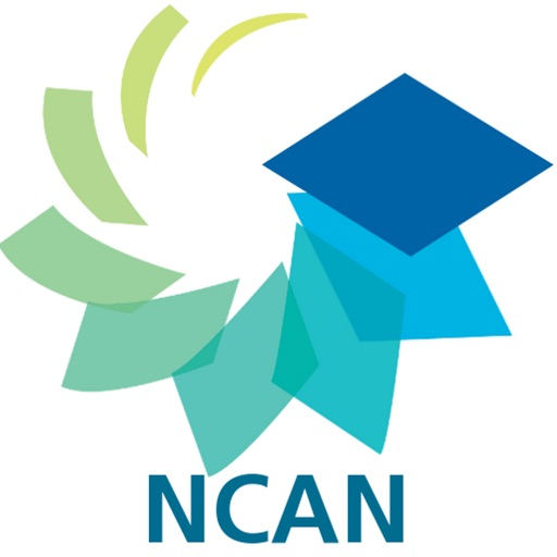 NCAN National Conference