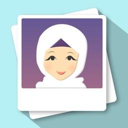 Muslim Photos