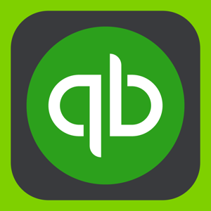 QuickBooks Self-Employed Finance app