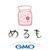 めるも(merumo)