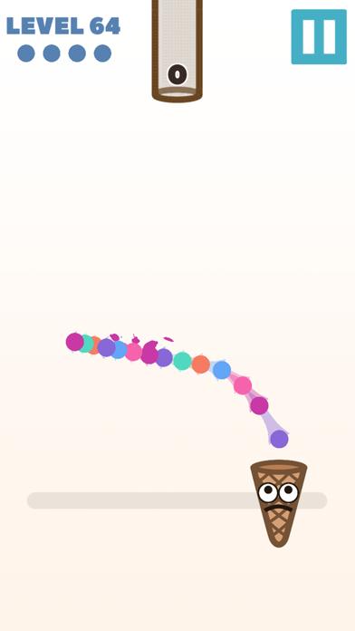 CUP CATCH screenshot 3