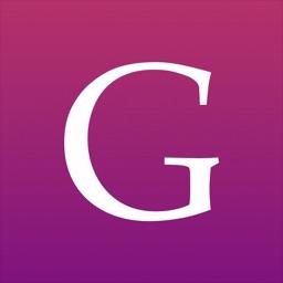 Gutenberger   50.000 e-Books