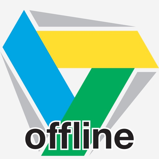 PROMT Translator Offline