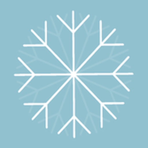 Shovler: Snow Shovel & Removal