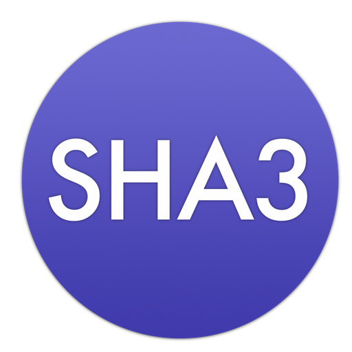SHA3 Calculator