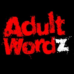 Adult Wordz