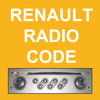 Generateur de code pour autoradio Renault