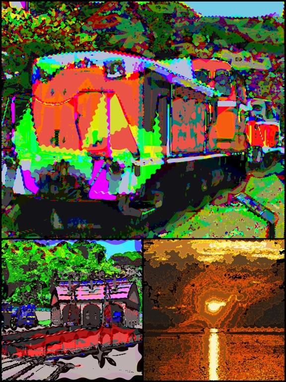 https://is1-ssl.mzstatic.com/image/thumb/Purple128/v4/28/78/c4/2878c4c2-1ca7-e739-5879-7efb11054402/source/576x768bb.jpg