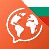 Learn Bulgarian – Mondly