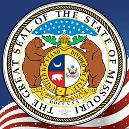 Missouri Revised Statutes MO