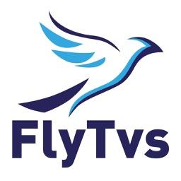 FlyTvs