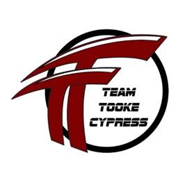 Team Tooke MMA Cypress