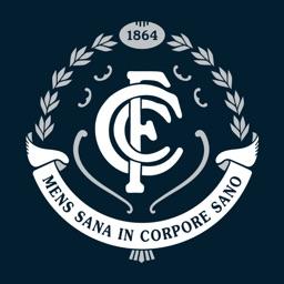 Carlton Official App