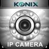 KONIX P2PCam Viewer