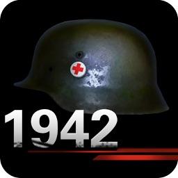 全球指挥官-二战TCG策略卡牌