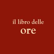 Il Libro Delle Ore app review
