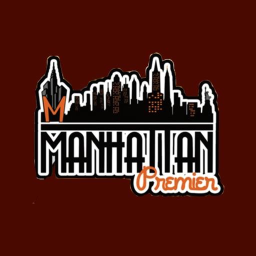 Manhattan Premier