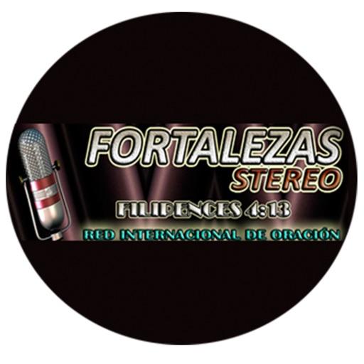 Fortalezas Stereo