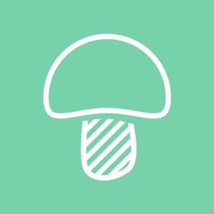 Mushy: Complete Mushroom Guide
