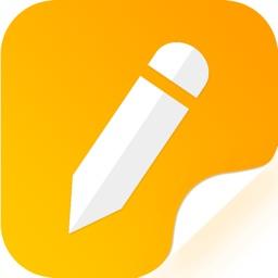 StickMe Notes Sticky Notes App