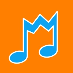 Music Apps , Woo Unlimited Mp3