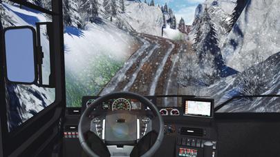 Truck Driver Cargo 2のおすすめ画像5