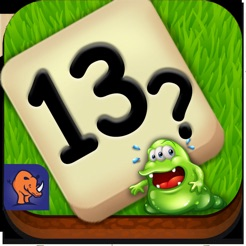 Can You Make 13