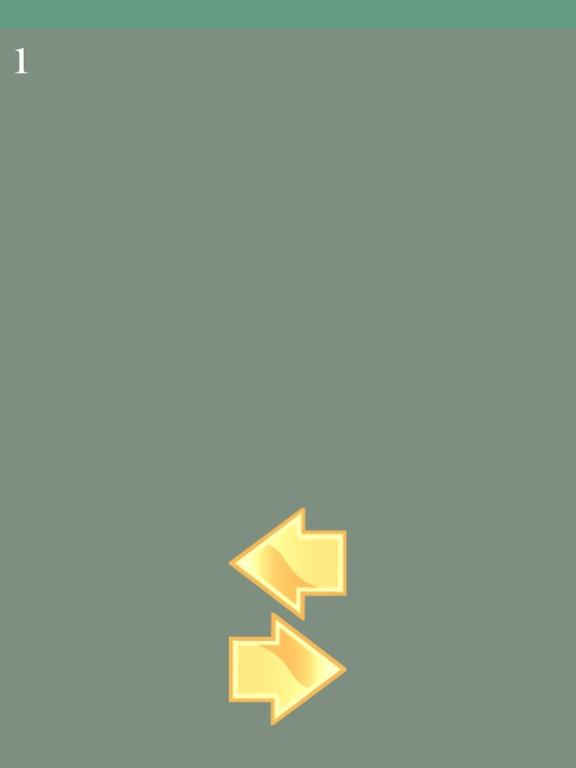 !Arrow Match screenshot 8