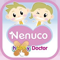 Nenuco Happy Doctor