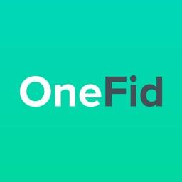 OneFid