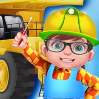 Codes for City Builder Construction Game Hack