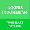 Indonesian Translator Offline