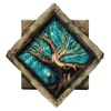 Icewind Dale (AppStore Link)