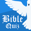 Daniel Baczkowski - Bible: Quiz Game artwork