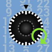 Combo Lock 101 app review