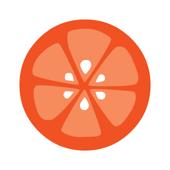 Focus Keeper Free : Work & Study Timer - Revenue & Download