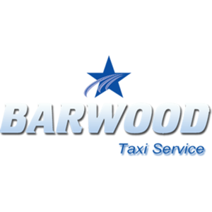 Barwood Taxi app