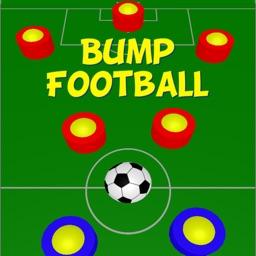 Bump Football